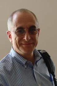 JohnAbowd2009